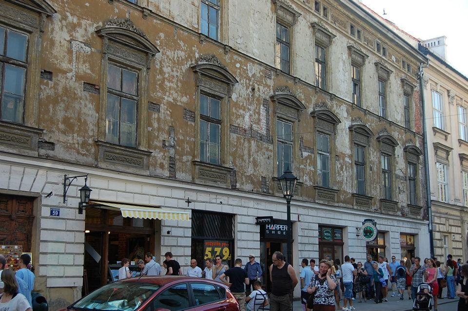 Südliche Altstadt