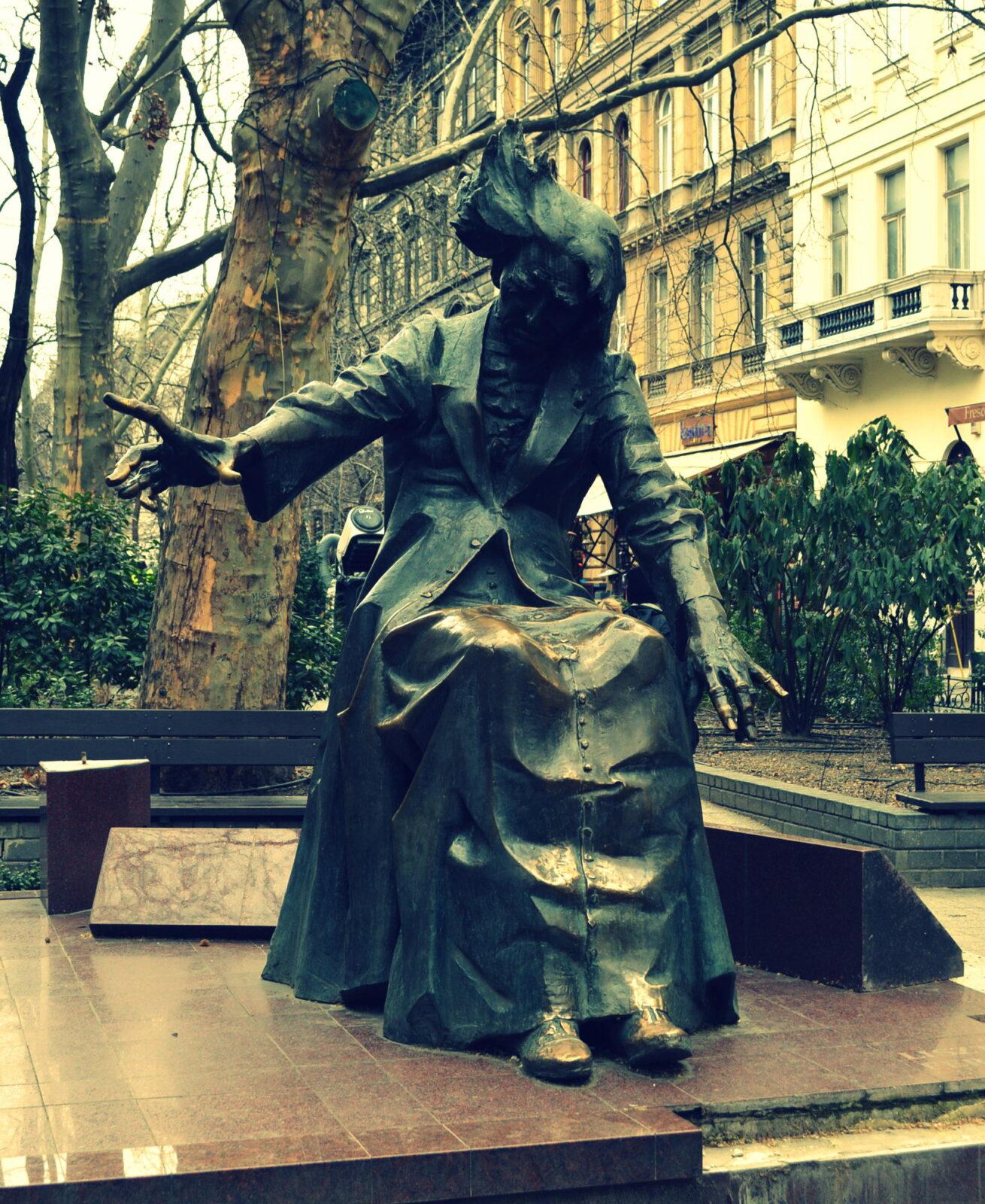 Herr Liszt