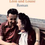 """Schmöker: """"Léon und Louise"""" von Alex Capus"""