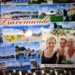 """Fernweh: """"Ostsee Roadtrip: Travemünde &Timmendorfer Strand"""""""