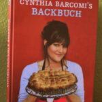 "Heimat: ""American Baking mit Cynthia Barcomi"""