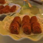 """Fernweh: """"HK – ein kulinarisches Desaster"""""""