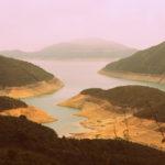 """Fernweh: """"HK – Ein Tag am Meer"""""""