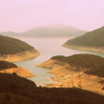 "Fernweh: ""Hongkong – Ein Tag am Meer"""