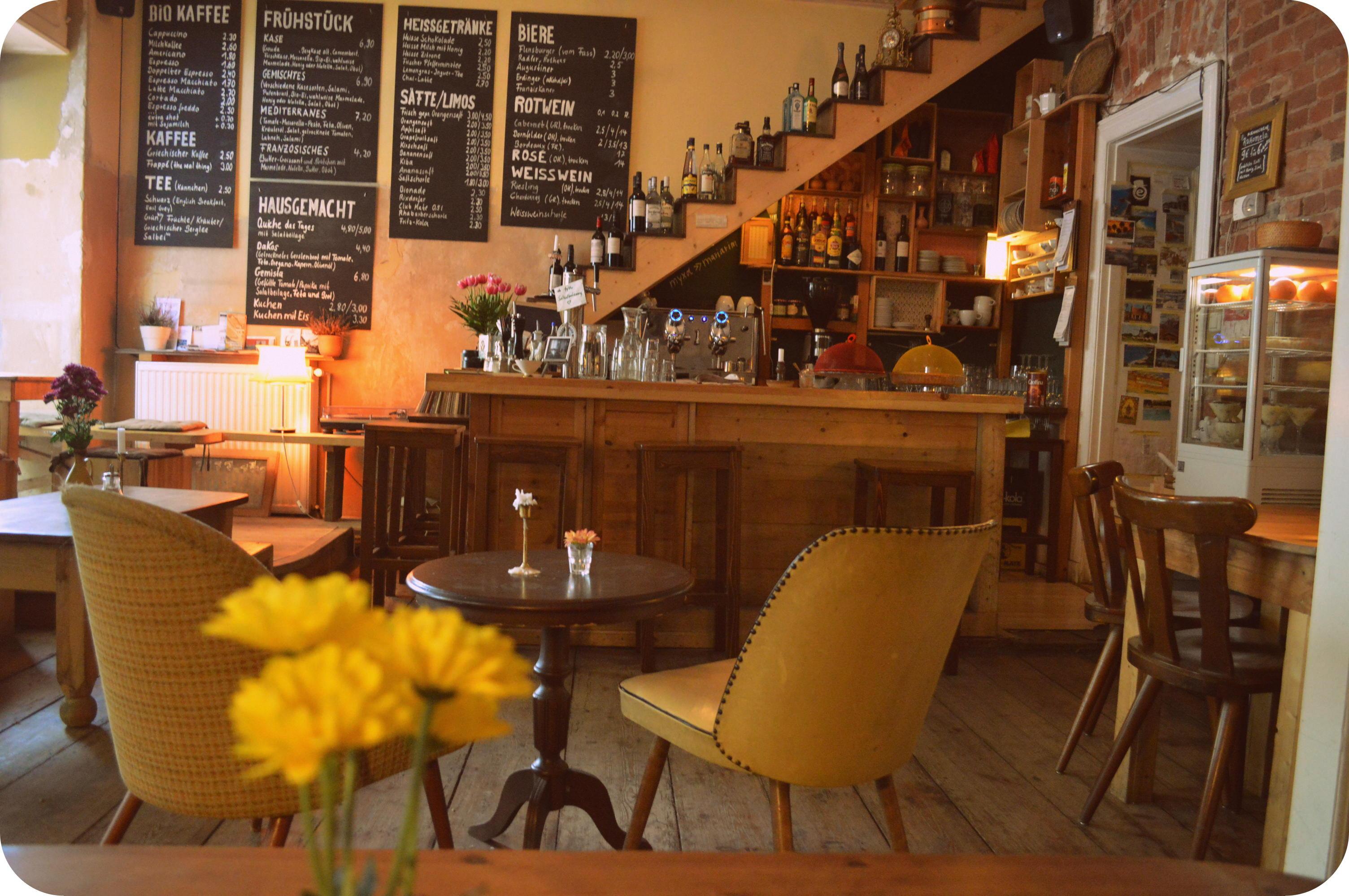 Kaffee Und Kuchen Berlin Zuhause Image Idee