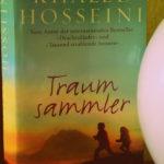 """Schmöker: """"Traumsammler"""" von Khaled Hosseini"""