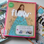 """Schmöker: """"Flow"""""""