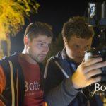 """Heimat: """"Ein Abend mit Bott-x Pictures"""""""