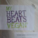 """Heimat: """"Ein Besuch bei ,My Heart Beats Vegan'"""""""