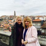 """Fernweh: """"7 Tage in Portugal – Porto I"""""""