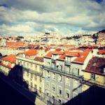 "Fernweh: ""7 Tage Portugal – Lissabon I"""