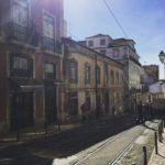 "Fernweh: ""7 Tage Portugal – Lissabon II"""