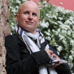 Heimat: Ein Abend mit Linda Könnecke
