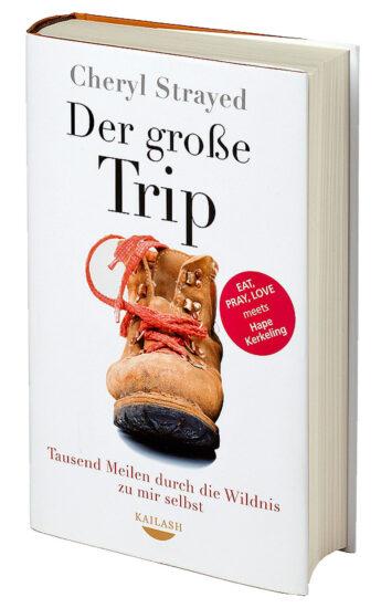 der-grosse-trip-cheryl-strayed-184696