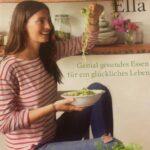 """Schmöker: """"Deliciously Ella"""" von Ella Mills (Woodward)"""