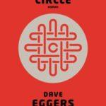 "Schmöker: ""The Circle"" von Dave Eggers"