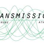 "Heimat: ""Kunstfestival ,Transmission'"""