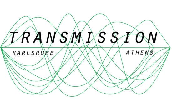 transmission_festival_logo