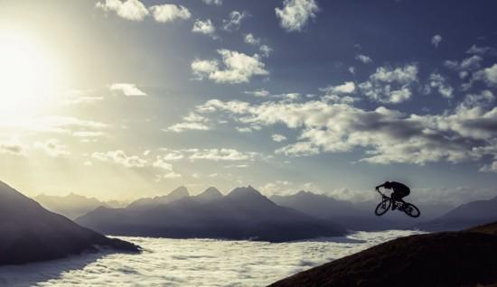 Bikeportfolio_David_Graf_1-1024x592