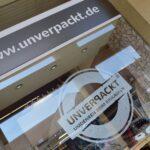 """Heimat: """"Ein Nachmittag bei ,Unverpackt' Karlsruhe"""""""