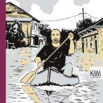 """Schmöker: """"Zeitoun"""" von Dave Eggers"""