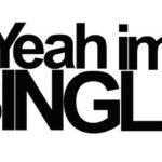 "Kurioses: ""Single"""