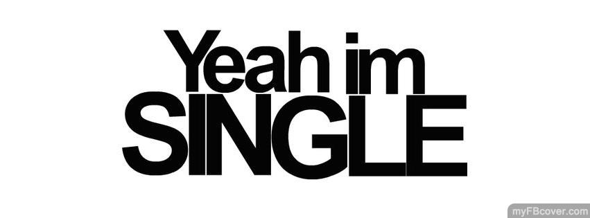 Möchte mal wieder single sein