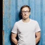 """Heimat: """"Ein Nachmittag bei Fabian Krüger von ,Get Lazy'"""