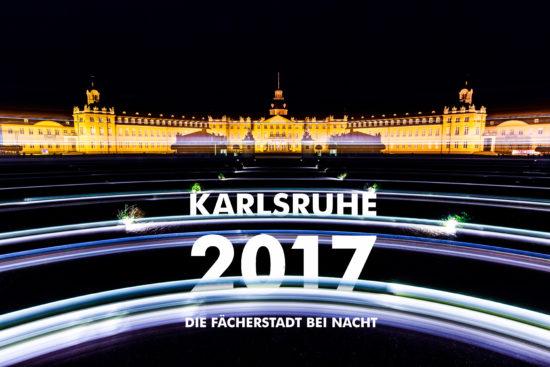 titel_ka_2017_nacht