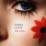 "Schmöker: ""The Girls"" von Emma Cline"