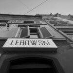 "Heimat: ""Ein Nachmittag im Lebowski"""