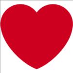 "Kurioses: ""WG – Liebe"""
