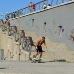 """Fernweh: """"Traumhaftes Tel Aviv – ein Tag in Jaffa"""""""