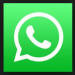 """Kurioses: """"whatsapp"""""""