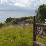 """Fernweh: """"Zauberhafte Isle of Skye"""""""