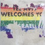 "Kurioses: ""Irrungen in Israel – Teil I"""