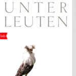 """Schmöker: """"Unterleuten"""" von Juli Zeh"""