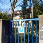 """Heimat: Ein Nachmittag mit Constanze Zacharias im Franz-Rohde-Haus"""""""