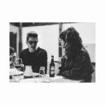 """Melodien: Ein Abend mit Flavian Graber von 'We invented Paris'"""""""