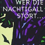 """Schmöker: """"Wer die Nachtigall stört"""" von Harper Lee"""