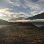 Fernweh: Illustres Island, Teil 2 – von Elfen und Fjorden, der Osten