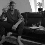 """Heimat: """"Ein Morgen mit Robert Loos"""""""
