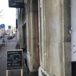 """Heimat: """"Ein Nachmittag in der Manhattan Bar"""""""