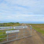 Illustres Island – der Norden, Snæfellsnes & Reykjavik