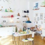 "Heimat: ""Happy Birthday, Family Tree Shop"""