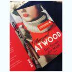 """Schmöker: """"Der Report der Magd"""" von Margaret Atwood"""