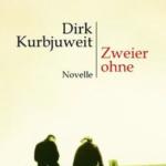 """Schmöker: """"Zweier ohne"""" von Dirk Kurbjuweit"""
