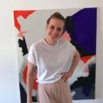 Heimat: Ein Nachmittag mit Jana Gruszeninks
