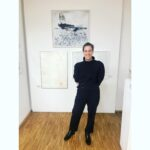 """Heimat: """"Ein Abend mit Lisa Bergmann im Künstlerhaus Karlsruhe"""""""