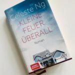 """Schmöker: """"Kleine Feuer überall"""" von Celeste Ng"""